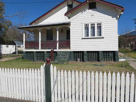 House - 144 Hawker Street, ...