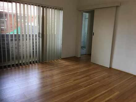 Apartment - 9/74 St Hillier...