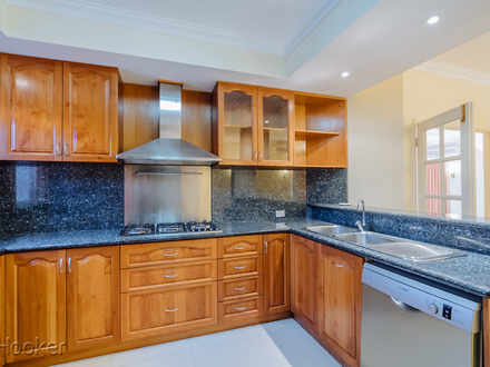 Townhouse - 303A Bulwer Str...