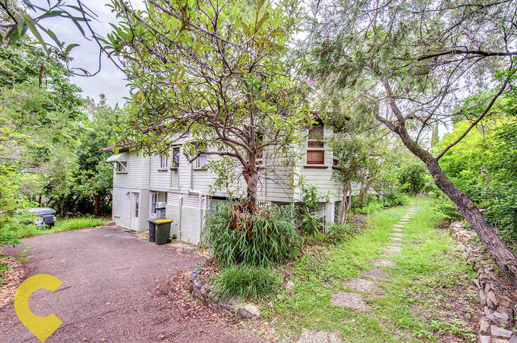 57 York Street, Indooroopilly 4068, QLD House Photo