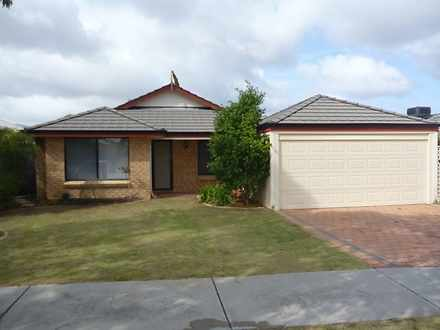 1 Silent Grove, Ellenbrook 6069, WA House Photo