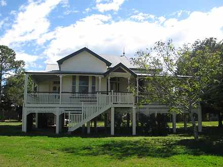 306 John Street, Maryborough 4650, QLD House Photo