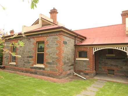 House - 226 Frome Street, A...