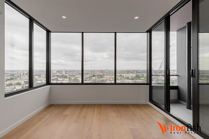 Apartment - 1507/65 Dudley ...