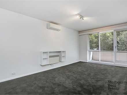 Apartment - 1 / 38 Kensingt...