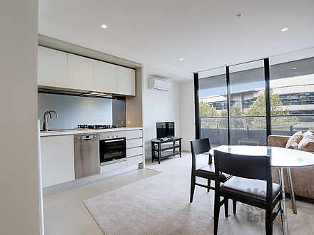 315/4 Acacia Place, Abbotsford 3067, VIC Apartment Photo