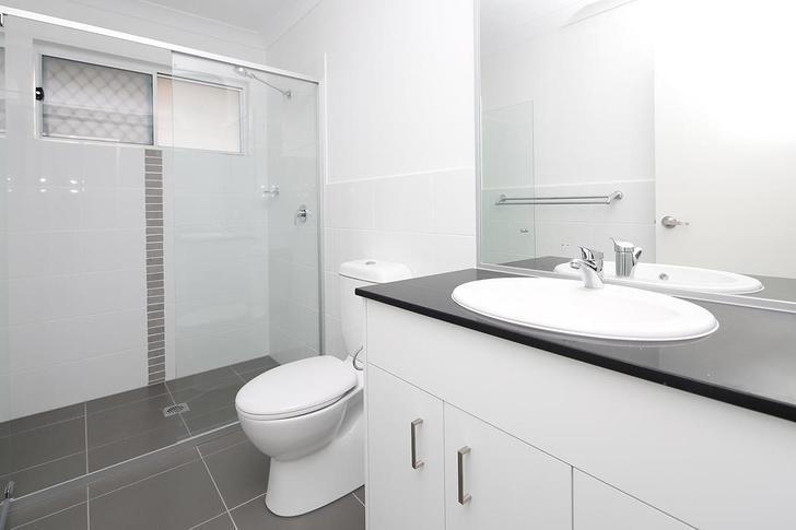 3B Daintree Court, Park Ridge 4125, QLD House Photo