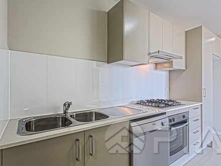 Apartment - 58/109-113 Geor...