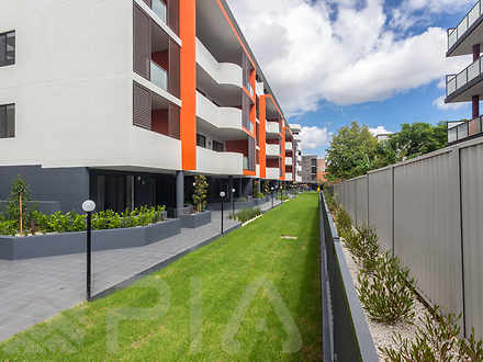 41/300-308 Great Western Highway, Wentworthville 2145, NSW Apartment Photo