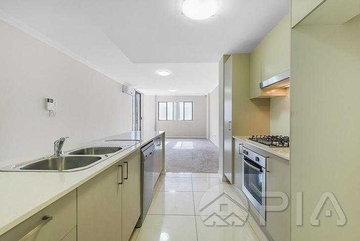 51/80-82 Tasman Parade, Fairfield West 2165, NSW Apartment Photo