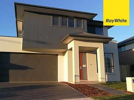 House - 24 Rosemount Drive,...
