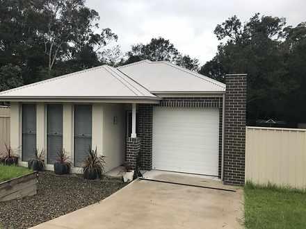 House - 12 Tasman Park Clos...