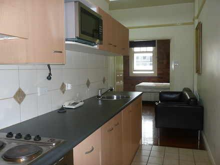 Apartment - 31/53 Edward St...