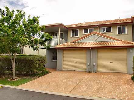 Townhouse - 47/25 Buckingha...