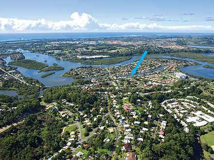 2/35 Gollan Drive, Tweed Heads West 2485, NSW Duplex_semi Photo