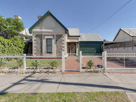 House - 47 Jetty Road, Larg...