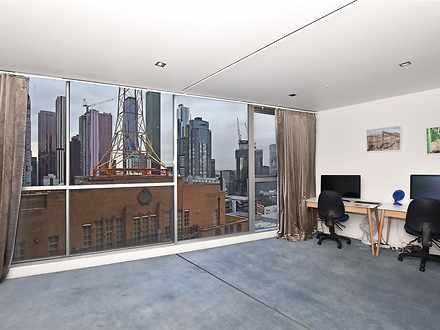Apartment - 1403/68 Latrobe...