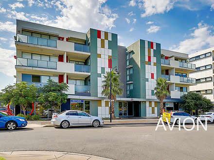 208/84 La Scala Avenue, Maribyrnong 3032, VIC Apartment Photo