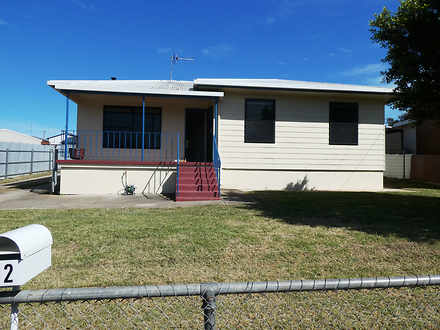 House - 12 Quorna Avenue, P...