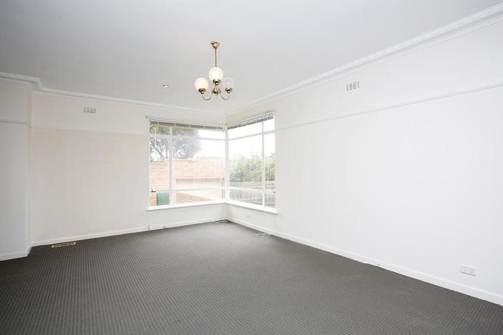 13 Rangeview Avenue, Malvern East 3145, VIC House Photo
