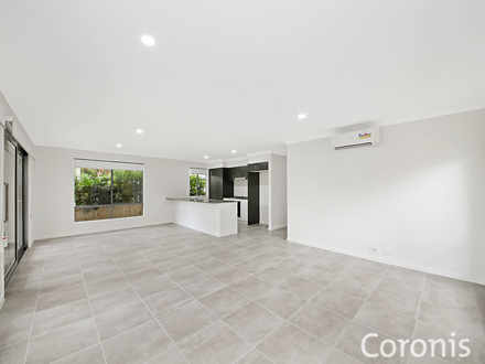 House - 44 Appleby Road, St...