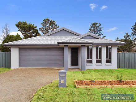 11 Lara Avenue, Armidale 2350, NSW House Photo