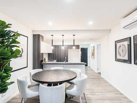 Townhouse - 408/22 Andrews ...