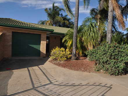 Apartment - 135A Cobborah R...