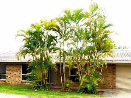 43 Crusader Way, Nerang 4211, QLD House Photo