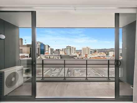 Apartment - 1208 / 152-160 ...