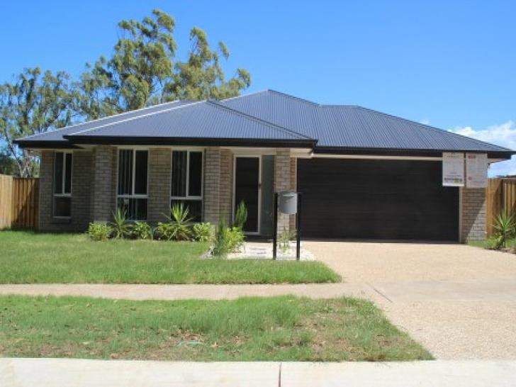 33 Hughes Road East, Dakabin 4503, QLD House Photo