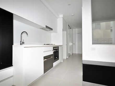 Apartment - 207 / 135 Roden...