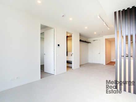 Apartment - 201 / 7 Belford...