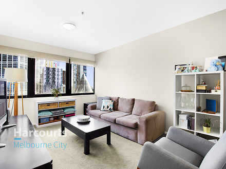 Apartment - 1701/250 Elizab...