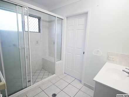 185323b7d8fc702620d24560 1450333928 19389 bathroom 1594361549 thumbnail