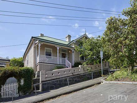 House - 30 Balfour Street, ...
