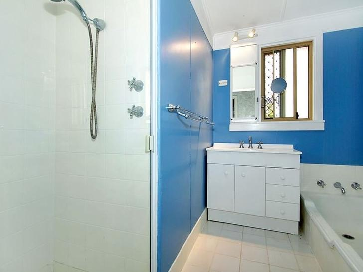 13b90333fa69f8609c13ccfa 1423101451 31162 bathroom 1585189019 primary