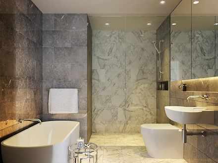 A12a08b7de8499bbf9017be7 150414 diamond bathroom smaller 2182 5be26282ef9a3 1547792557 thumbnail