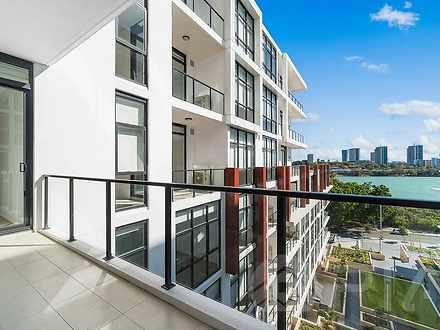 609C/6 Nancarrow Avenue, Ryde 2112, NSW Apartment Photo