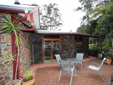 House - Wadeville 2474, NSW