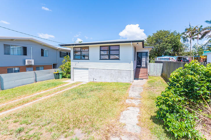 House - 341 Oxley Avenue, M...