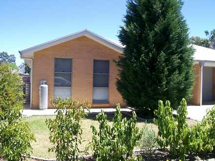 House - 4/41 Waverley Stree...