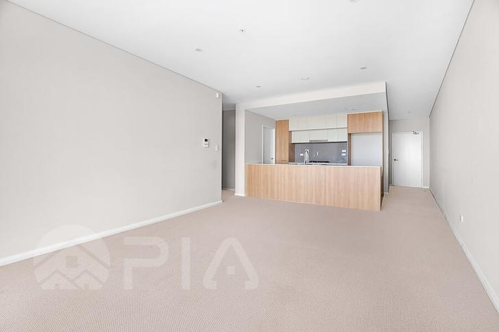 318/23 - 25 North Rocks Road, North Rocks 2151, NSW Apartment Photo