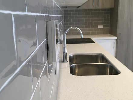Apartment - 63 Ludwick Stre...