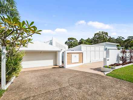 13 Murraya  Drive, Tewantin 4565, QLD House Photo
