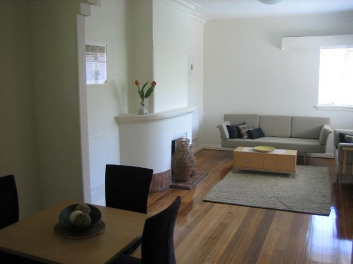 5/531 Orrong Road, Armadale 3143, VIC Apartment Photo