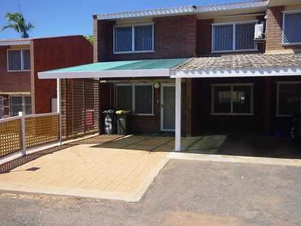 House - 5/10 Walcott Way, B...