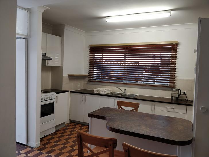 Railway  Street, Rockdale 2216, NSW Flat Photo