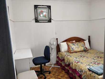 2nd room 1547869177 thumbnail