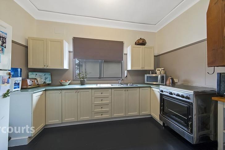 11 Albert Street, Mount Druitt 2770, NSW House Photo